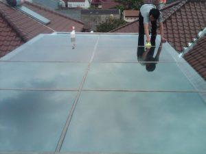kaca-film-3m-clear